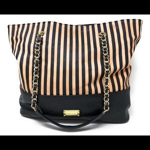 Madden Girl Large Shoulder Bag Pre-owned